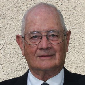 Bill Hume