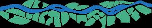 rgalt-logo-new-notext